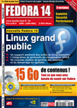 http://www.linuxidentity.com/fr/index.php?name=News&amp;file=article&amp;sid=86