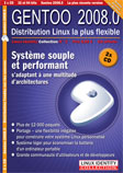http://www.linuxidentity.com/fr/index.php?name=News&amp;file=article&amp;sid=43