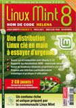 http://www.linuxidentity.com/fr/index.php?name=News&amp;file=article&amp;sid=76