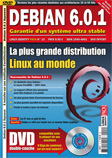 http://www.linuxidentity.com/fr/index.php?name=News&amp;file=article&amp;sid=92