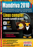 http://www.linuxidentity.com/fr/index.php?name=News&amp;file=article&amp;sid=81