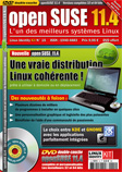 http://www.linuxidentity.com/fr/index.php?name=News&amp;file=article&amp;sid=93