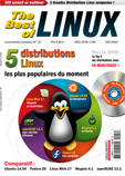 http://www.linuxidentity.com/fr/index.php?name=News&file=article&sid=143