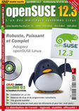 http://www.linuxidentity.com/fr/index.php?name=News&file=article&sid=122