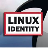 http://www.linuxidentity.com/us/