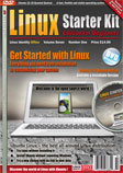 http://www.linuxidentity.com/us/index.php?name=News&amp;file=article&amp;sid=5065