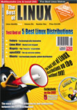 http://www.linuxidentity.com/us/index.php?name=News&amp;file=article&amp;sid=5066