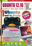 http://www.linuxidentity.com/us/index.php?name=News&amp;file=article&amp;sid=5064