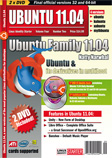 http://www.linuxidentity.com/us/index.php?name=News&amp;file=article&amp;sid=5053