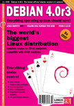 http://www.linuxidentity.com/us/index.php?name=News&amp;file=article&amp;sid=5023