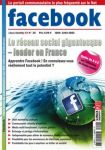 [FR] Facebook  - Linux Identity Kit 20
