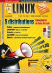[FR] The Best of Linux 2013 - Linux Identity Duo Pack 20