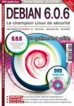 [FR] Debian 6.0.6 - Linux Identity Collection 19