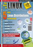 [EN] The Best of Linux 2012 - Linux Identity Pack 6