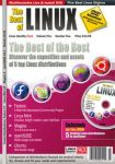 [EN] - The Best of Linux 2012.1 - Linux Identity Pack 7