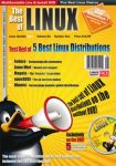 [EN] - The Best of Linux 2013  - Linux Identity Pack 8
