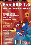 FreeBSD :: Basic commands – Linux Identity